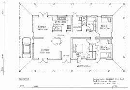 HttpswwwniftyhomesteadcomwpcontentuploadsEarth Shelter Underground Floor Plans