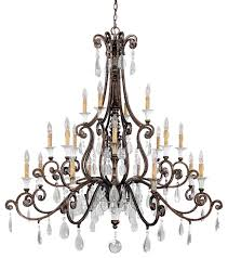savoy house 1 3005 20 8 st laurence 20 light chandelier