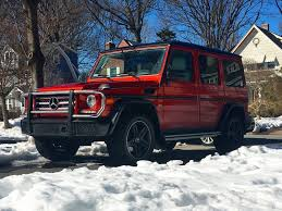Mercedes me assist services, and 3 years of mercedes me connect services are included at no additional charge with. Mercedes Benz G Wagon Pictures Details