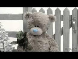<b>Мишка Тедди</b> - Люблю тебя.flv - YouTube