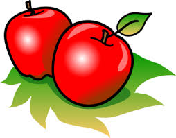 green and red apples clipart. apples clipart green and red