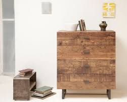 Unique Wooden Sustainable Home Decor Reclaimed Wood Dresser The Alternative  To Modern E  Parocela 7 Drawer Dresser97