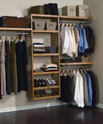 Design Your Own Closet Tool Creating Your Own Closet Organizer Design Wardrobe Tool