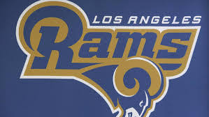 Los Angeles Rams Depth Chart Archives All Football Schedules
