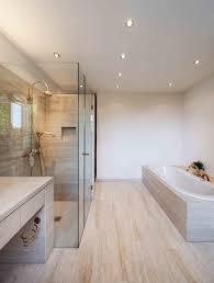 Beleuchtung Nische Badezimmer Fliesen Nische