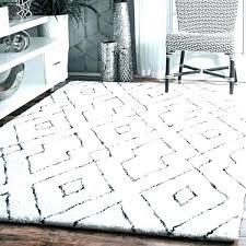 round white bath rug white plush rug large white rug white plush rug large white plush