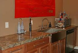 kitchen countertops solid surface laminate formica by rabb howe indianapolis