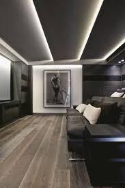 Modern Ceiling Designs For Living Room 25 Best Ideas About Modern Ceiling Design On Pinterest Modern