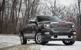 2018 gmc 4x4. beautiful 2018 2018 gmc sierra denali concept  httpnewautocarhqcom2018 inside gmc 4x4