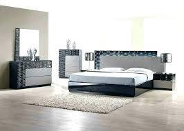 white modern bedroom furniture – dagoorozco.co
