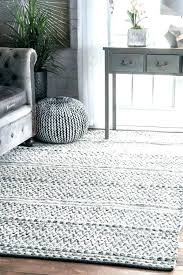 rv outdoor carpet patio rugs idea patio mats for large size of coffee rugs for inside rv outdoor