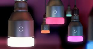 Philips hue compatible color bulbs Smart Bulb Our Handy Guide To How To Choose The Best Led Lightbulbs Digital Trends Digital Trends Our Handy Guide To How To Choose The Best Led Lightbulbs Digital