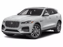 Great savings & free delivery / collection on many items. Jaguar F Pace White Used Search For Your Used Car On The Parking