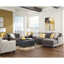 Lounge Chair For Living Room Living Room Engaging Image Of Living Room Decoration Using Grey