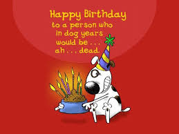 Funny Birthday Card Printables 28 Images Of Funny Birthday Card Template Leseriail Com