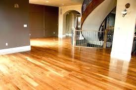hardwood floor installed cost per square foot hardwood flooring install cost laminate installation cost hardwood hardwood