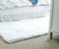 white fluffy rug ikea medium size of precious fluffy rug target round decor things rugs large white fluffy rug ikea