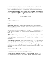persuasive essay opposing viewpoint how to write a persuasive essay on setting tom robinson from how to write a persuasive essay on setting tom robinson from