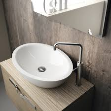 Lavabo bagno ideal standard ~ duylinh for .