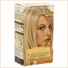 Below you will find a list of all the current loreal printable coupons as well as other known loreal coupons such as l'oreal elvive hair care only $1.50 @ walgreens! Inspiring Loreal Feria Hair Color Coupons Images Of Hair Color Ideas 2021 428531 Hair Color Ideas