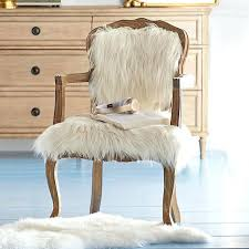 faux fur furniture faux fur ooh la la chair diy faux fur furniture