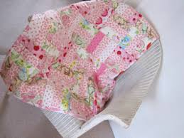 Flossie Teacakes: Tutorial: How to make a patchwork quilt & If your quilt is made from 100% cotton, you should feel free to wash it at  40 degrees and tumble dry as frequently as you need to. Adamdwight.com