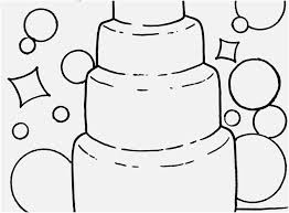 Wedding Coloring Pages For Kids The Ideal Display Coloring Pages