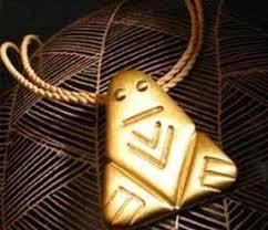 Resultado de imagem para macunaíma e o talismã