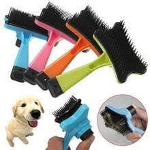<b>Comb</b> of <b>Dog</b> Promotion-Shop for Promotional <b>Comb</b> of <b>Dog</b> on ...