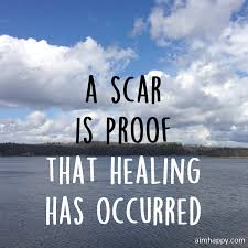 Quotes About Healing Enchanting 48 Comforting Quotes About Healing With More Love