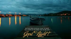 latest good night wishes wallpaper good night beautiful greetings flower whatsaap video e cards