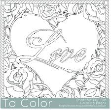 Printable Color Pages For Adults Similar Images For Coloring Pages