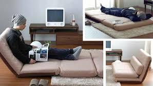 small apartment furniture solutions. Smart Sofa Solutions For Your Compact Apartment Small Furniture O