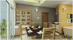 Before you start actually moving your furniture around, there are a few homework items to do. Interior Designers In Kottayam Changanassery Thiruvalla Modular Kitchen Kottayam