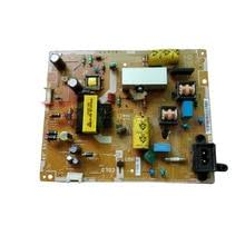 Buy <b>board</b> for samsung and get free shipping on AliExpress.com