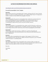 Format For Certificate Of Employment Request Letter Format For Certificate Of Employment New New Request