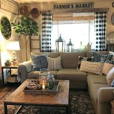 fashionable country living room furniture. Living Room Incredible Country Furniture Ideas Throughout Fashionable