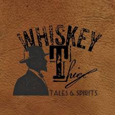 Image result for whiskey thief