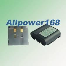 sharp vl ah151. image is loading battery-for-sharp-vl-ah151-vl-ah50u-camcorder- sharp vl ah151 a