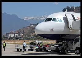 career change pilot destination unknown careers pilot 3
