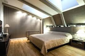 Master Bedroom Tray Ceiling Paint Ideas Master Bedroom Ceilings Master  Bedroom Lighting Ideas Vaulted Ceiling Master . Master Bedroom Tray Ceiling  ...