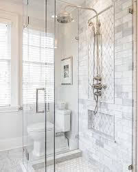 how to make the master bathroom layout. 99 Beautiful Urban Farmhouse Master Bathroom Remodel (40) How To Make The Layout .