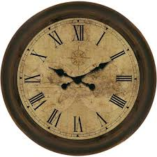 chaney wall clocks wall clocks clocks outstanding wall clock instruments clock wooden round clock antique clock