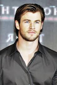 Best Hairstyle Ever For Men Best Hairstyles In The World Hairstyle Best Hairstyle Art Ever