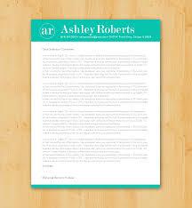 Custom Cover Letter Writing Design Job Application Letter Writing