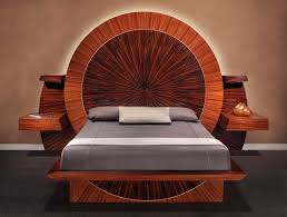 Expensive Bed Worlds Most Expensive Bed Custom Bed By Parnian Parnian Furniture
