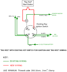 cat 5 wiring diagram to wall jack images cate wiring diagram cat also cat 5 ether cable wiring diagram on simon 6