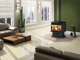 Wood Stove Living Room Design 2200 Wood Stoves Osburn