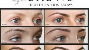 semi permanent makeup glasgow s mugeek vidalondon permanent cosmetic makeup glasgow scotland new treatments ing to