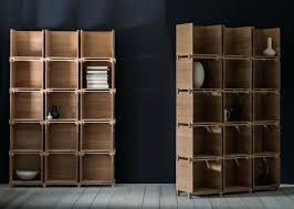ikea office storage. Cool Office Shelves Pinch Storage Cabinets Ikea U